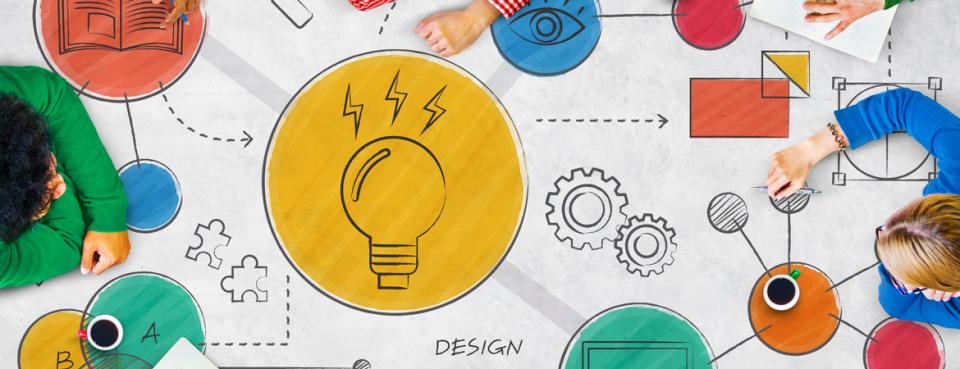 Recherches et innovation | Dataforms